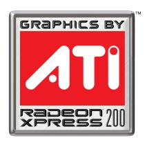 RX200