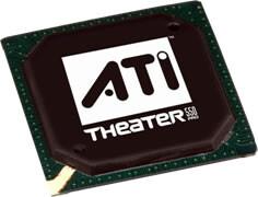 Theater 550