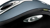 Mäuse von Logitech im Test: Die erste Laster-Maus stellt sich der Konkurrenz