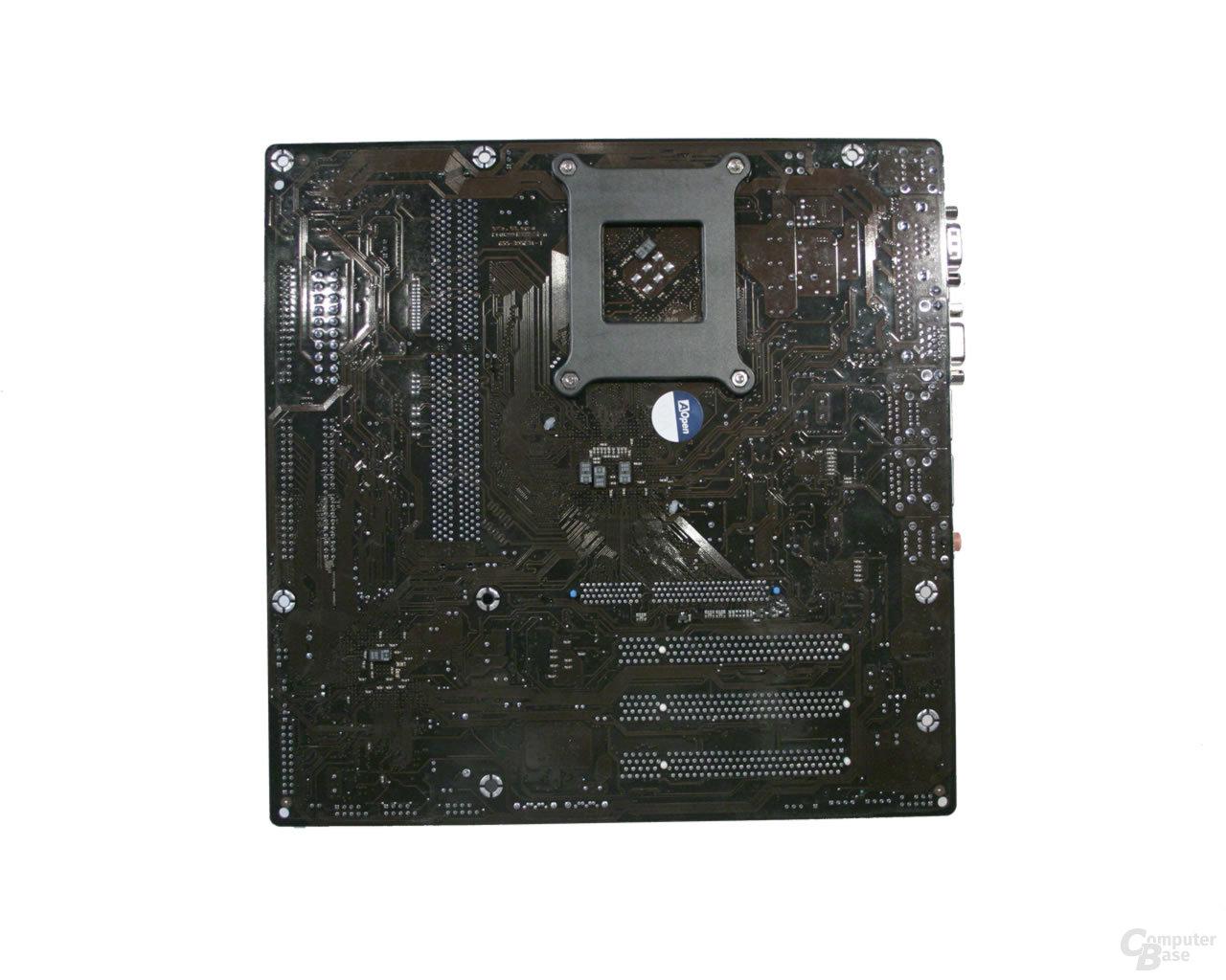 AOpen i855GMEm-LFS