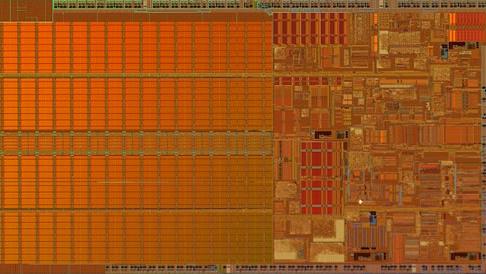 AOpen i855GMEm-LFS und Pentium M 755 im Test: Pentium M im Desktop-PC