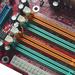 DDR1 gegen DDR2: Latenzen gegen Taktung