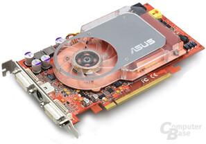 Radeon X800