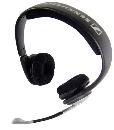 Sennheiser PC150 Headset