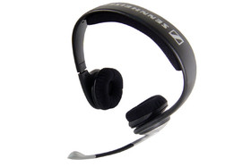 Sennheiser PC150 Headset