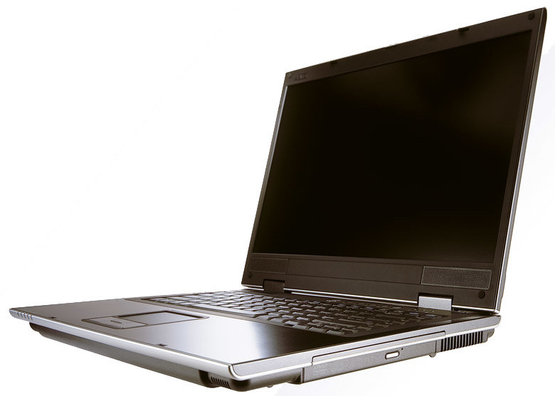 Asus M6800N