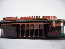 PX6800GT unten