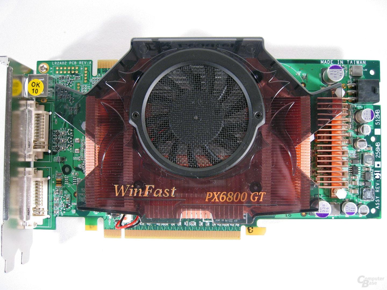 PX6800GT