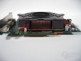 LEADTEK WinFast PX6800GT