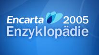 Microsoft Encarta 2005 gegen Wikipedia: Wissen ist Macht