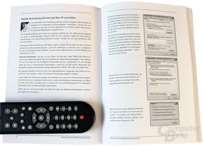 Noxon Audio - Handbuch - Netzwerk