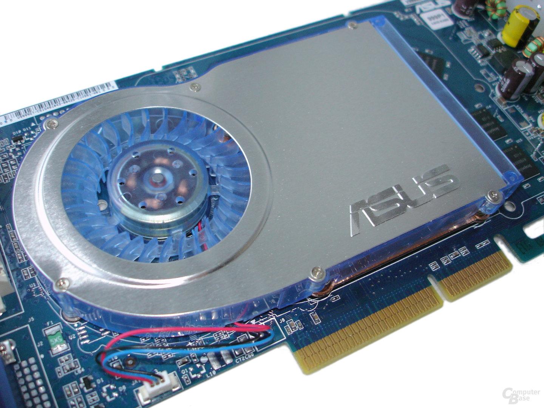 Asus V9999 GT