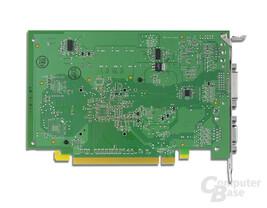 GeForce 6200 TC 16 MB