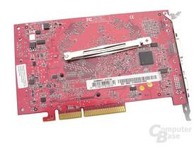 MSI NX6600 GT