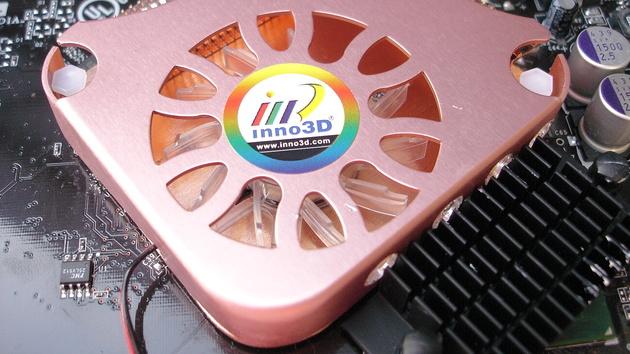 Viermal GeForce 6600 GT für AGP im Test: Mainstream schnell wie nie zuvor