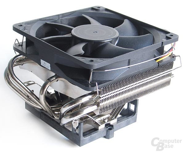 Thermalright XP-120