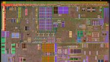Intel Pentium 4 der 600-Serie: 64-Bit, 2 MB L2-Cache und SpeedStep