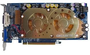 Gigabyte-GV-3D1