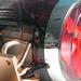 Kühler mit Heatpipes im Vergleich: Thermaltake Beetle gegen Asus Star-Ice