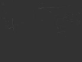 Differenzbild 61.76 (64-Bit) gegen 66.96 (64-Bit) Szene 1
