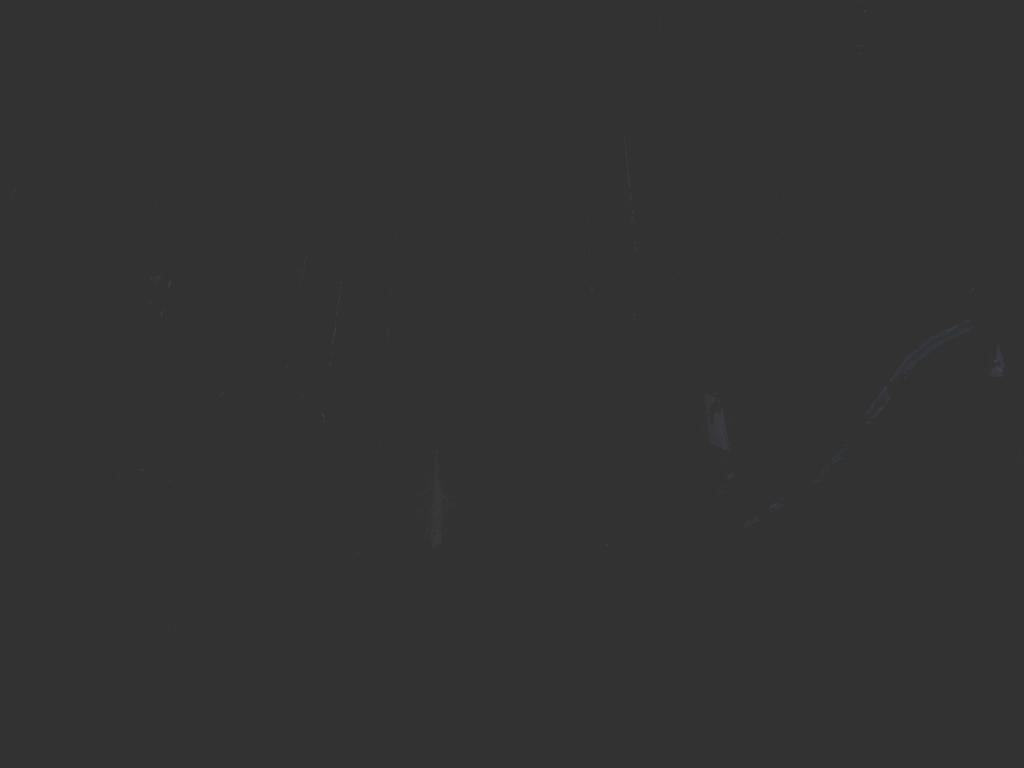 Differenzbild 61.76 (64-Bit) gegen 66.96 (64-Bit Szene 2)