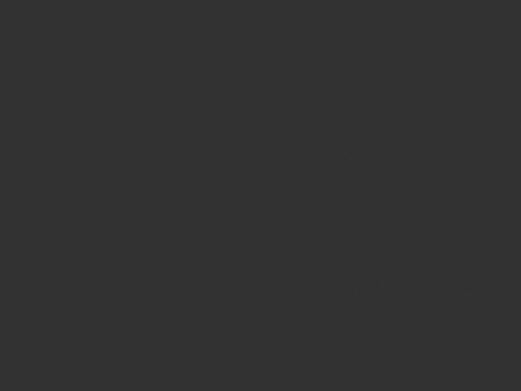 Differenzbild 61.76 (64-Bit)gegen 66.96 (64-Bit) Szene 3