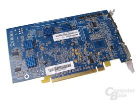 Sapphire Radeon X800 XL