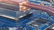 Passive VGA-Kühler im Test: Marktübersicht von A(erocool) bis Z(alman)