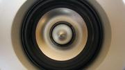 PC-Audio im Test: Sieben Soundsysteme von 2.1 bis 7.1 im Vergleich