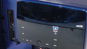 Asus S-presso S1-P111 Deluxe im Test: Frisch gebrüht oder doch nur aufgewärmt?