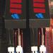 Corsair XMS XPERT im Test: Speicher, zeige dich!