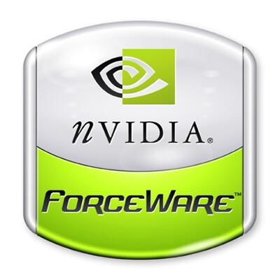 ForceWare-Logo