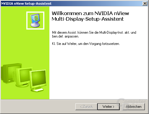nView-Assistent 1