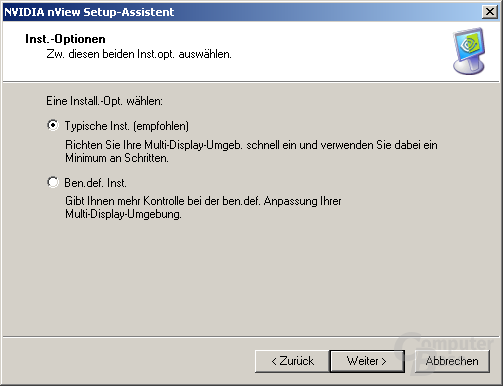 nView-Assistent 2