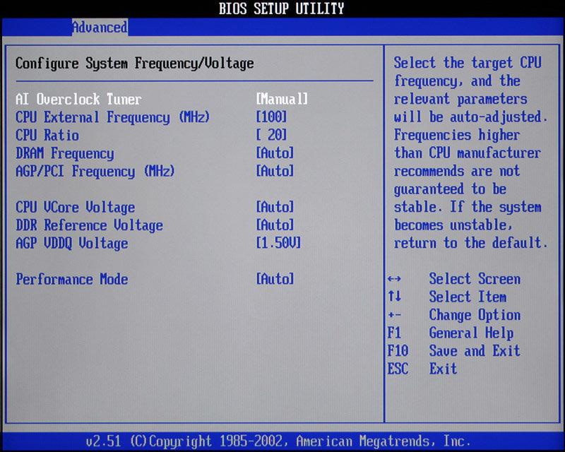 BIOS 1022