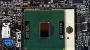Asus CT-479 Pentium M Adapter im Test: Sockel doch mal um!