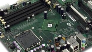 nForce 4 SLI (Intel Edition) im Test: Markteinstieg nach Maß