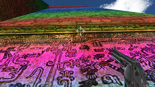 AF-Optimierungen unter der Lupe: Filtertechniken von AMD und Nvidia im Vergleich