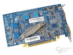 Sapphire Ultimate Radeon X800 XL