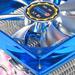120-mm-Kühler im Test: Cool-Scraper, Vanessa-L & Big Typhoon im Vergleich