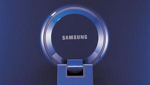 Samsung SyncMaster 193P im Test: Für Spiele oder Photoshop?