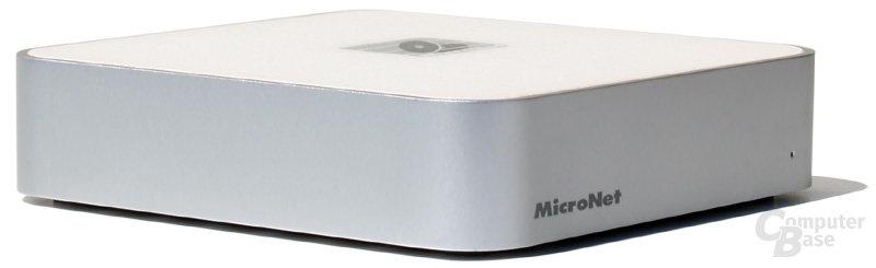MicroNet miniMate