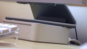 Apple Mac mini im Test: So viel Mac steckt im kleinen mini