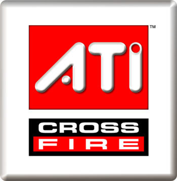 ATi CrossFire