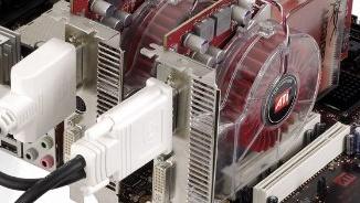 ATI Crossfire: Multi-GPU Rendering enthüllt