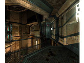 GF6200TC Riddick