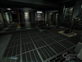 X300SE Doom3