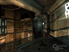 X300SE Riddick
