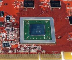 X800 XT PE von Asus