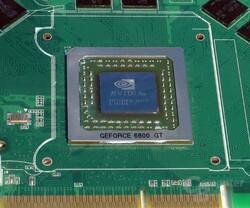 6800 GT von Inno3D